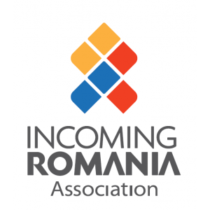 Incoming Romania Association